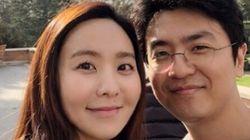 최동석 아나운서 하차 요구에 KBS가 밝힌