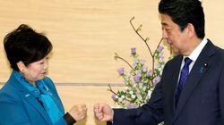 올림픽 연기 직후, 도쿄가 갑자기 코로나19 대응으로