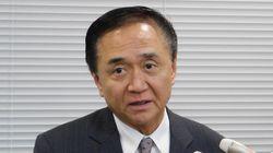 神奈川県、外出自粛を要請 「がんばれコロナファイターズ」応援も呼びかけ