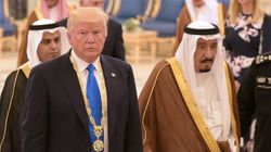 Le G20 tient un sommet virtuel d'urgence face à la menace d'une récession