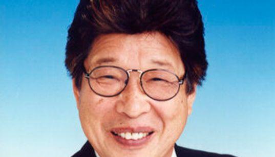 声優の増岡弘さん、直腸がんで死去。マスオさん、ジャムおじさん、亀仙人…