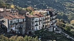 Seconda zona rossa nel Lazio dopo Fondi: blindata