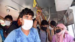 Coronavirus In Bihar: Two More People Test Positive; Nitish Kumar Announces Relief