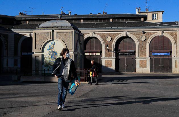 Γαλλία: Εκατομμύρια πολίτες απαρνούνται την αγαπημένη τους μπαγκέτα λόγω