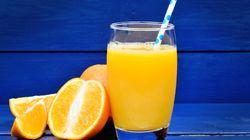 Χυμός πορτοκάλι: Γιατί η τιμή του αυξάνεται συνεχώς στις παγκόσμιες