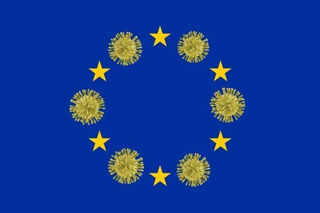 La UE ante el Covid-19: ¿Aprendimos las