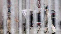 España supera los 4.000 fallecidos y registra 56.188