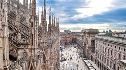 Milano e il Coronavirus. Una lezione di