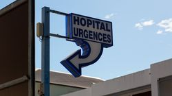 Pourquoi les hôpitaux privés sont sous-sollicités? Le Plan blanc l'explique en