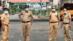 Kerala Police Is Using This Tech To Monitor People In