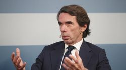 Muere a los 98 años la madre de José María Aznar, expresidente del