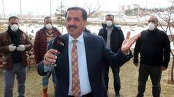 Τουρκία: Δημοφιλής τραγουδιστής εύχεται ο κορονοϊός να χτυπήσει την