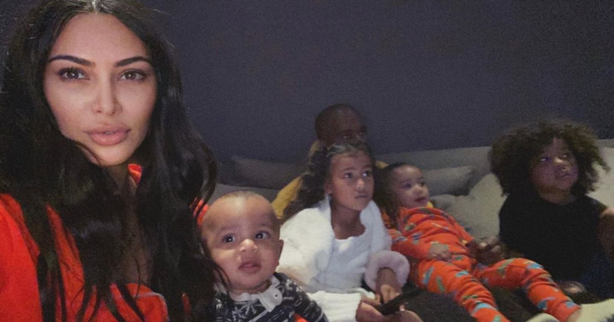 Kim Kardashian Asks Fans For Quarantine Tips And It Goes South Quickly