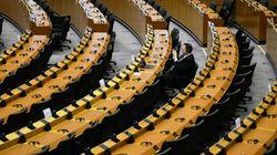 Il Parlamento europeo vota a distanza: è la prima volta al mondo, partecipazione da