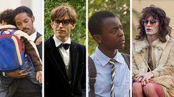 Para te inspirar: 10 filmes com histórias de superação para você ver em