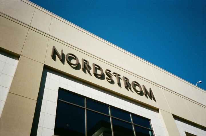 Nordstrom's Spring Sale is live, and here's everything you need to know about it.
