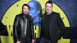 Nine Inch Nails surprend ses fans avec un nouvel