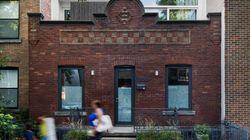 5 maisons historiques fascinantes au