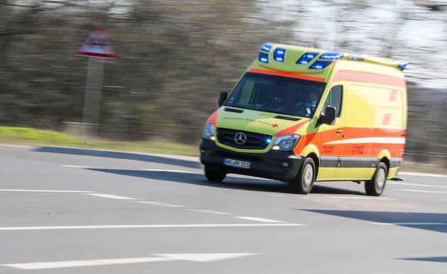 Κορονοϊός: Γιατί στη Γερμανία το ποσοστό θνησιμότητας είναι τόσο