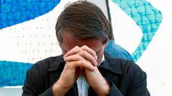 Bolsonaro define, por decreto, que igrejas e lotéricas podem funcionar em meio a