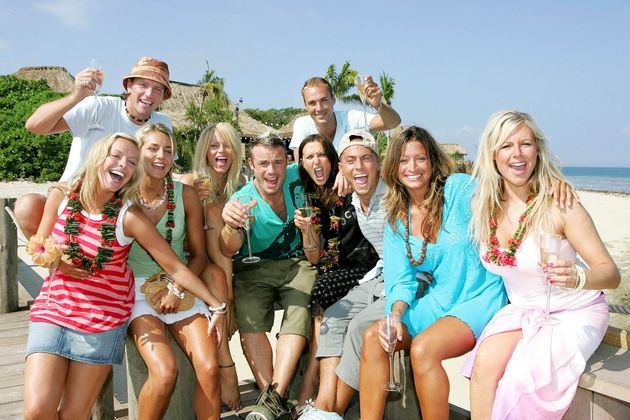 10 Classic Reality Shows We Need Back On Our
