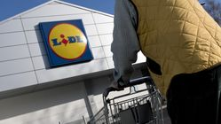 11 trucos de trabajadores de LIDL para hacer la compra durante el estado de