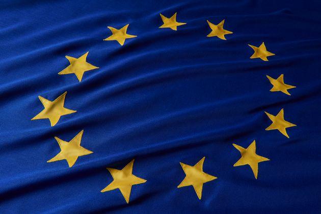 L' Ue cambi passo o rimarrà una pura espressione