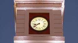 El primer cambio de hora de la historia en confinamiento: lo que debemos