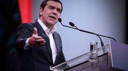 ΣΥΡΙΖΑ: «Αθλια» η πράξη νομοθετικού περιεχομένου - Επίθεση στην κυβέρνηση για την