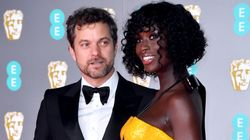Joshua Jackson: Waiting For 1st Baby To Come In A Pandemic Is