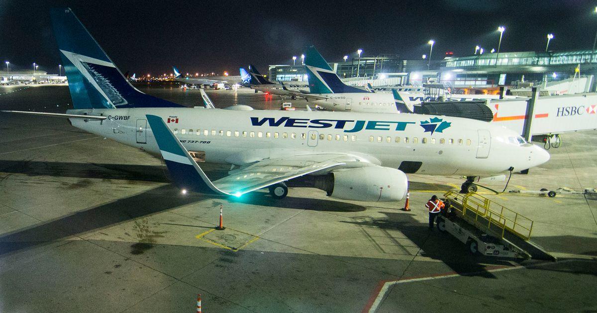 パンデミックのためにキャンセルされたフライトを航空会社が払い戻す必要はありません:ウォッチドッグ