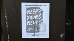 Pressure Mounting On Residential Tenants, Landlords As April 1