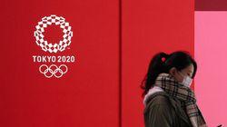 東京オリンピックの開催時期、3週間程度で決定する方針 春や来秋の開催を望む声も