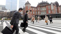 「出社を続けるために都内に宿泊せよ」勤務先の命令に困惑する千葉県民。東京への移動自粛要請の影響