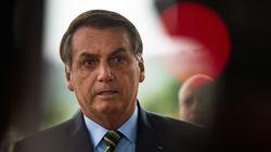 Bolsonaro tem método: O que está por trás da posição do presidente sobre