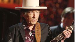 'Murder Most Foul', la primera canción de Bob Dylan en ocho