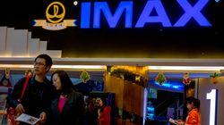 Plus de 200 cinémas rouvrent à Shanghai en