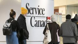 Service Canada Shuts Doors To More Than 300 Offices Due To COVID-19