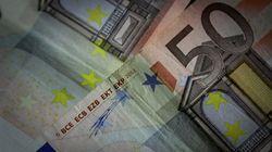 Επίδομα 600 ευρώ σε 166.000 επιστήμονες έξι επαγγελματικών