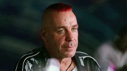 El cantante de Rammstein, en cuidados intensivos por