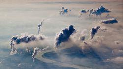 Σημαντική μείωση της ρύπανσης στην Ευρώπη, λόγω των μέτρων για τον