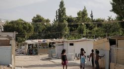 Κατανομή 2,25 εκατ. ευρώ σε δήμους για προστασία των Ρομά από τον