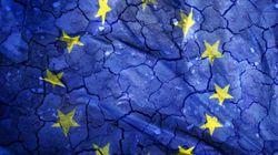 Dove sono gli angeli europei venuti a salvare