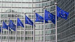L'Unione Europea al bivio tra nuova leadership e fine di un