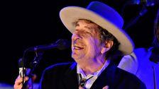 Bob Dylan Reagiert Auf Coronavirus Mit dem Song Über den JFK-Attentat