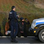 Spiegel: Η Τουρκία κατηύθυνε τα επεισόδια στα ελληνικά