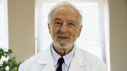 El virólogo Luis Enjuanes, el mayor experto español en coronavirus, da positivo
