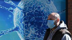 La Slovénie rend le masque obligatoire, Trudeau reste à