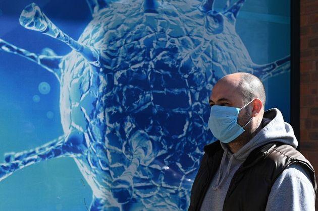 La pandémie de coronavirus a tué plus de 30.000 personnes et touche désormais plus...