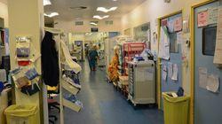 Les Hôpitaux de Paris redoutent une pénurie de médicaments en